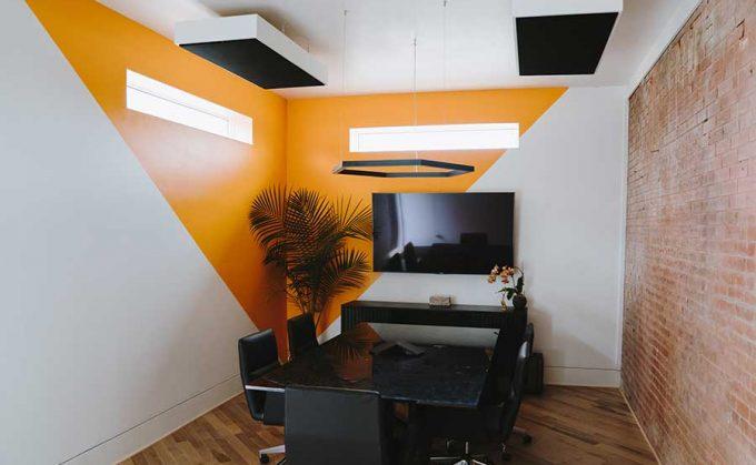 vive-office-10
